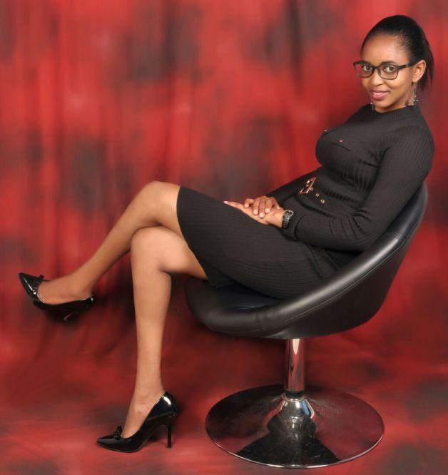 Nkirote, Leah Mati