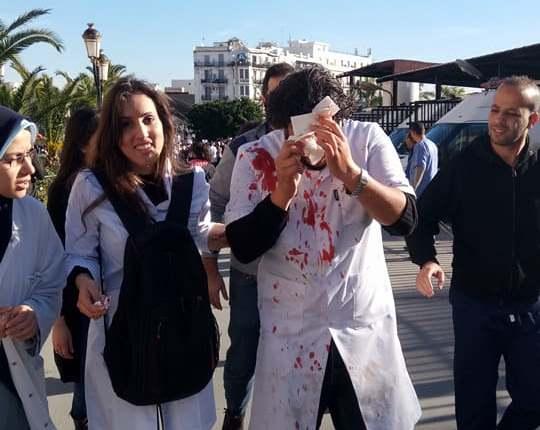 """Résultat de recherche d'images pour """"medecins repression algerie"""""""