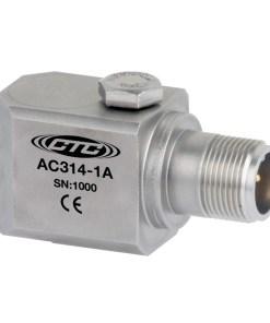 AC314