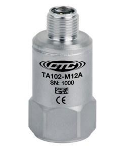 TA102-M12A
