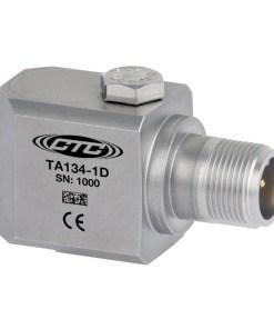TA134