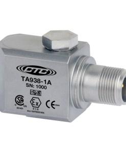 TA938