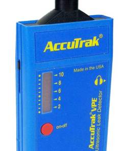 VPE Leakage Detector