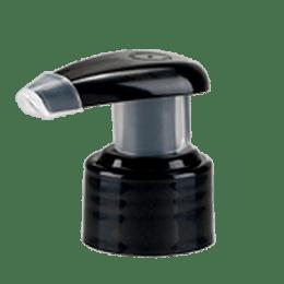 pompe flacon cosmétique