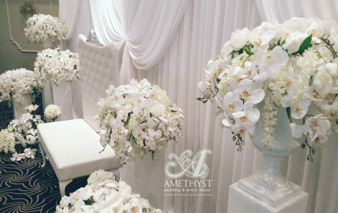 luxe_bridal_stage_2