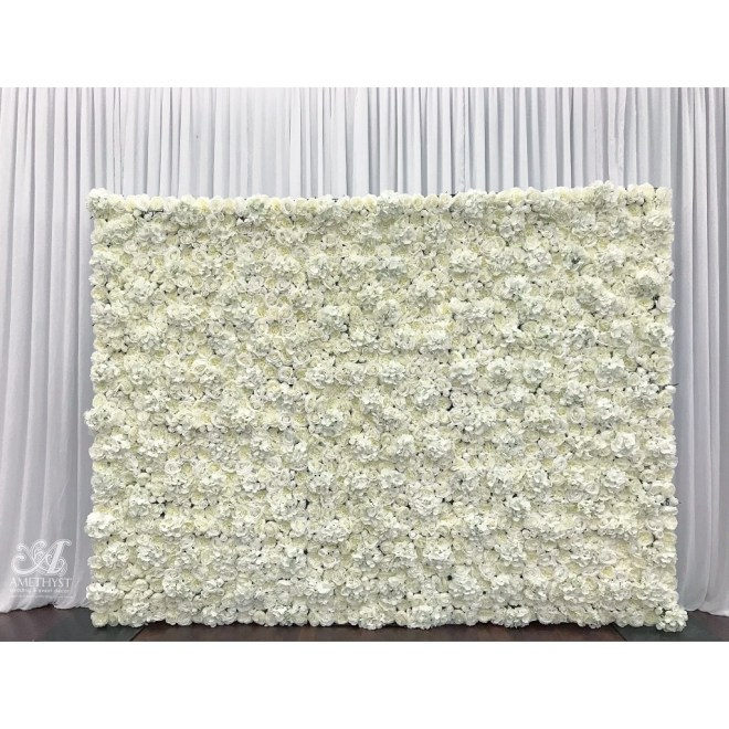white-flower-wall-2