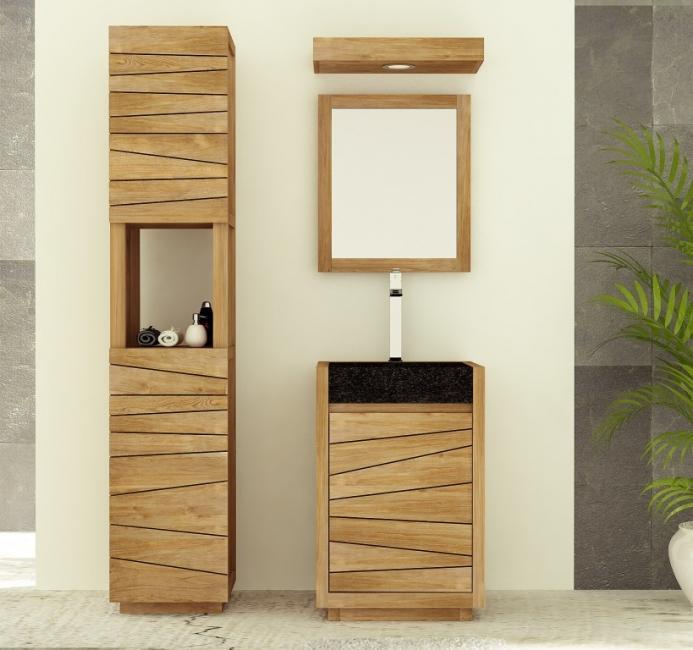 achat vente meuble salle de bain tascon
