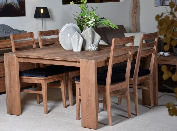 table teck dbodhi carree gamme fissure 140 260