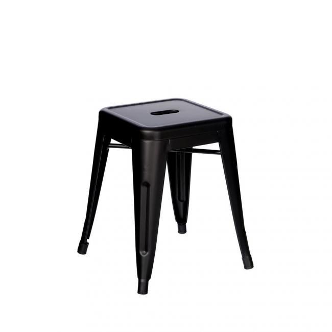 https www ameublement deco com tabouret bistrot industriel metal noir art fr 1163 html