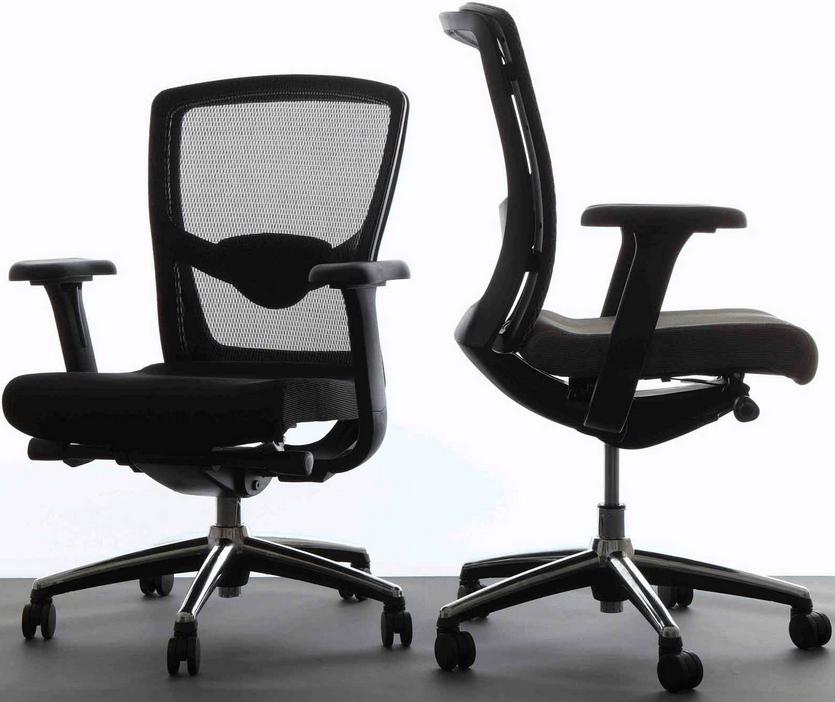 chaise fauteuil bureau decoration meubles quebec canada