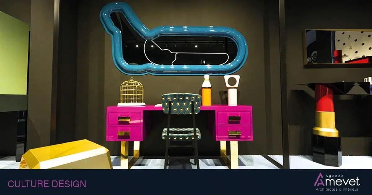 salon international du design de milan
