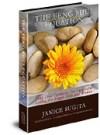 Jance Sugita's book
