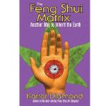 Feng Shui Matrix