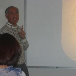 classroom 055