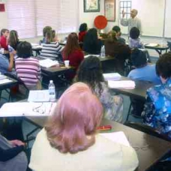 classroom011a