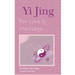 Yi Jing Love and Marriage