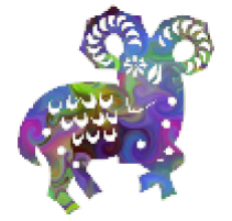 sheepoct