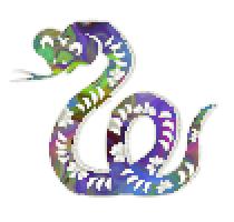 snakeoct