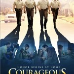 Courageous – A Movie About Fatherhood