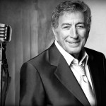 Tony Bennett's 85th Birthday, New CD September 20th