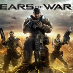 """Gears of War 3""  – Releases Worldwide Sept. 20th"