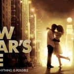 TAKE THE RESOLUTION RESET QUIZ AND WIN A NEW YEAR'S EVE DVD