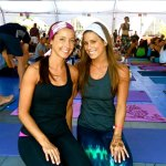 WANDERLUST FESTIVAL PLANTS ROOTS IN AUSTIN WITH YOGA AND MUSIC