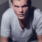 AVICII COLLABORATES WITH ENTIRE PLANET FOR NEXT SINGLE
