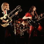 "ICONIC ROCK BAND ""RUSH"" TO BRING CLOCKWORK ANGELS TOUR THROUGH AUSTIN APRIL 23rd"