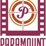PARAMOUNT & STATESIDE THEATRES ANNOUNCE NEW FILM PROGRAMMING FROM THE AUSTIN INDEPENDENT FILM SCENE