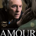 AMFM's Oscars Picks & Predictions Preview: 'Amour'