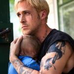 'THE PLACE BEYOND THE PINES' – DIRECTOR DEREK CIANFRANCE ON FATHERHOOD AND RYAN GOSLING