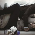SHANE CARRUTH ON 'UPSTREAM COLOR'