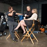 EVERYTHING YOU WANT TO KNOW ABOUT 'MAN OF STEEL' COMING JUNE 14TH – PHOTOS, COMPLETE PRODUCTION NOTES