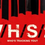 V/H/S 2 – THE MADMEN BEHIND THE MOVIE