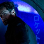 HUGH JACKMAN TALKS ABOUT FITNESS, FOOTBALL, AND THE WOLVERINE