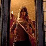 'YOU'RE NEXT' IS DESTINED TO BE A CULT CLASSIC HORROR MOVIE