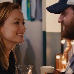 DRINKING BUDDIES – INTERVIEW WITH JOE SWANBERG