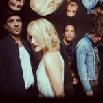 METRIC DEBUTS NEW VIDEO 'LOST KITTEN'