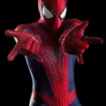 'THE AMAZING SPIDERMAN 2' NEW TRAILER