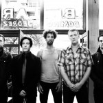 QUEENS OF THE STONE AGE TO CLOSE 56th ANNUAL GRAMMY AWARDS