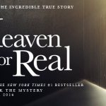 'HEAVEN IS FOR REAL':    INTERVIEW WITH ACTORS GREG KINNEAR AND MARGO MARTINDALE, and DIRECTOR RANDALL WALLACE