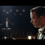THE GRAND PIANO – ELIJAH WOOD, DIRECTOR EUJENIO MIRA, AND DON MCMANUS INTERVIEW