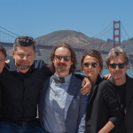 INTERVIEWS WITH EVERYBODY YOU NEED TO KNOW FROM 'DAWN OF THE PLANET OF THE APES'
