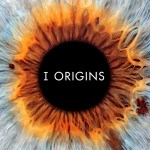 I ORIGINS:  DIRECTOR MIKE CAHILL, ACTOR MICHAEL PITT INTERVIEW