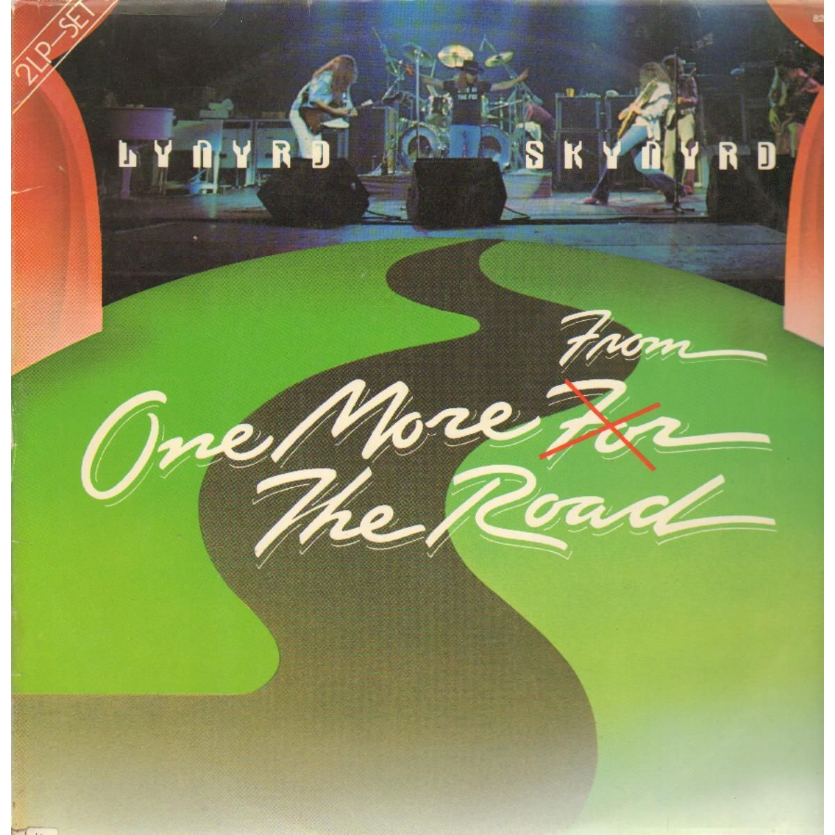One-More-From-The-Road-Deluxe-Edition-CD2-cover