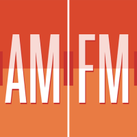 cropped-AMFM-TICKER-LOGO626.png