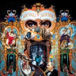 ICON PRESENTS: MICHAEL JACKSON'S 'DANGEROUS'