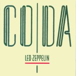 ICON PRESENTS:  LED ZEPPELIN'S 'CODA' WITH STUART EPPS