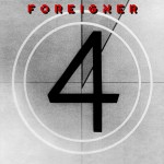 ICON PRESENTS: 'FOREIGNER 4' with IAN LLOYD